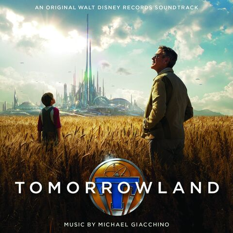 File:Tomorrowlandsoundtrack.jpg