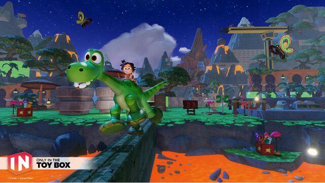 File:ToyBox GoodDinosaur.jpg