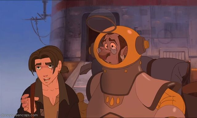 File:Treasureplanet-disneyscreencaps com-1611.jpg