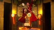 Wizard-in-Training 8