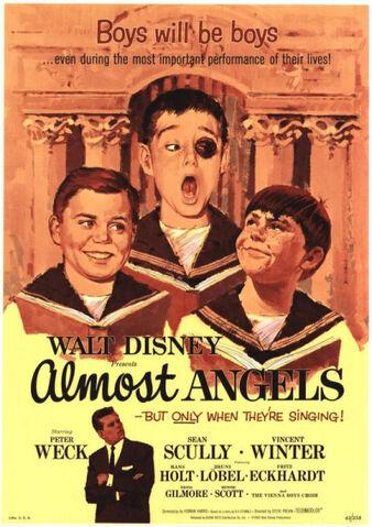 File:1962-angels-1.jpg