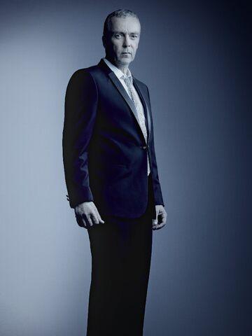 File:Agents of S.H.I.E.L.D. - Season 4 - Dr. Radcliffe.jpg