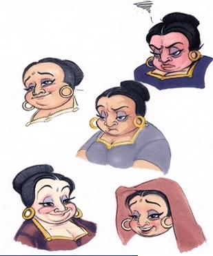 File:Aladdin's Mother - Concept Art 03.jpg