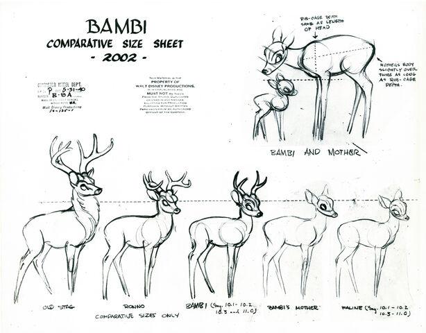 File:BambiModels 3.jpg