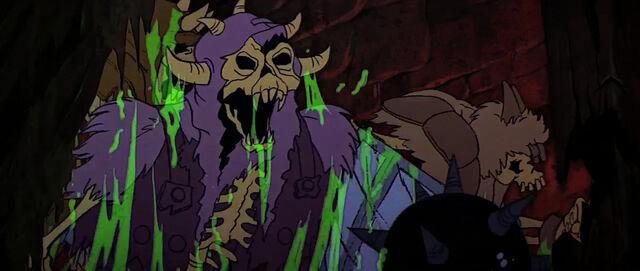 File:Black-cauldron-disneyscreencaps.com-7459.jpg