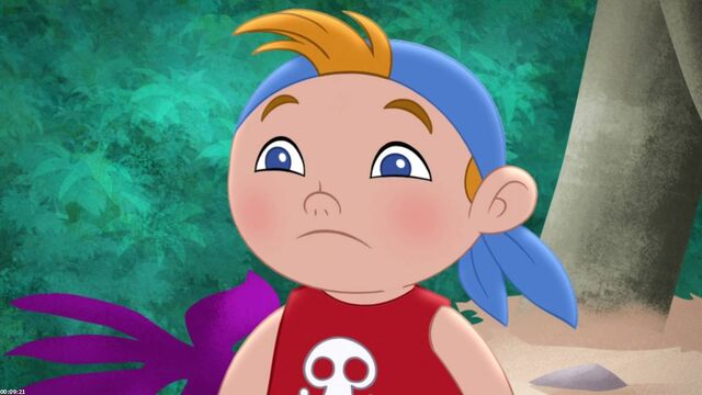 File:Cubby-Pirate Pogo02.jpg