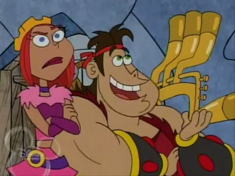 File:Dave the Barbarian 1x10 Pipe Down 216300.jpg