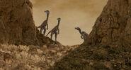 Dinosaur-disneyscreencaps com-2746