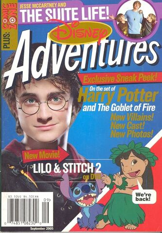 File:Disney adventures september 2005.jpg