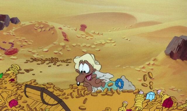 File:Ducktales-disneyscreencaps.com-1934.jpg