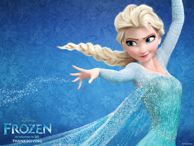 File:Elsa2 (4).jpg