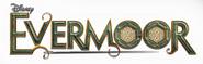 Evermoor logo