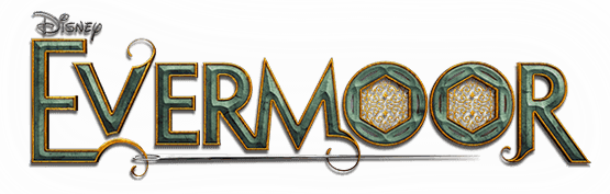 File:Evermoor logo.png