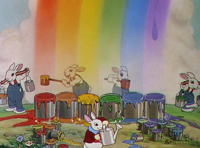File:FUNNY LITTLE BUNNIES.png