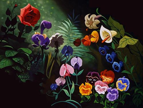 File:Flowers-from-Alice-in-Wonderland-disney-30758068-500-378.jpg