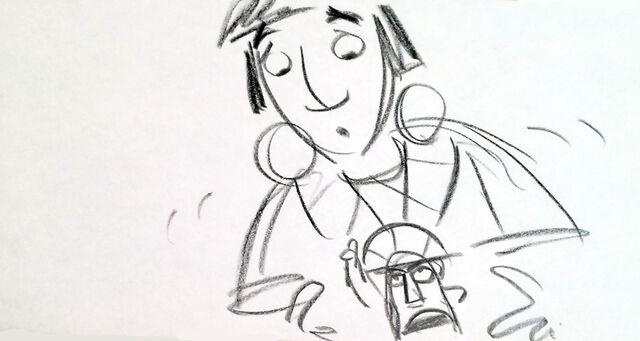 File:Hucua Sketch (9).jpg