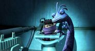 Monsters-disneyscreencaps com-6864