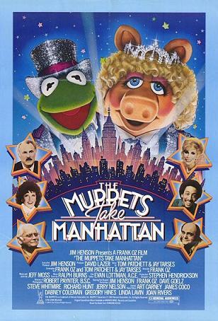 File:Muppets take manhattan.jpg