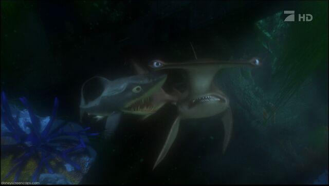 File:Nemo-disneyscreencaps.com-1866.jpg