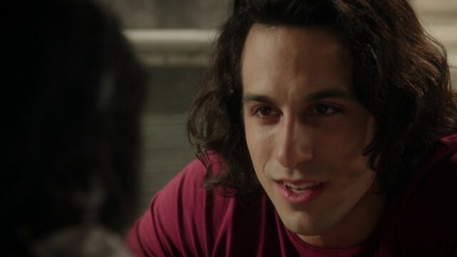 File:Once Upon a Time - 6x06 - Dark Waters - Aladdin.jpg