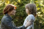 Pete's Dragon 2016 Stills 01