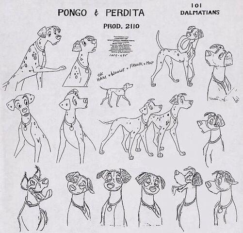 File:Pongo& Perdita -modelsheet.jpg