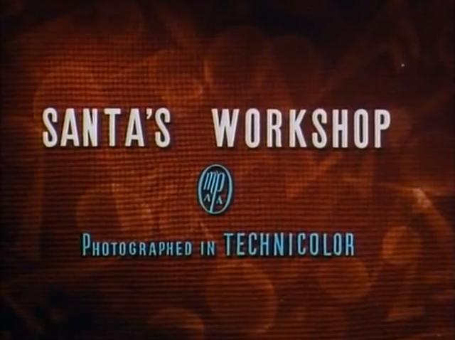 File:SantasWorkshopTitle.png
