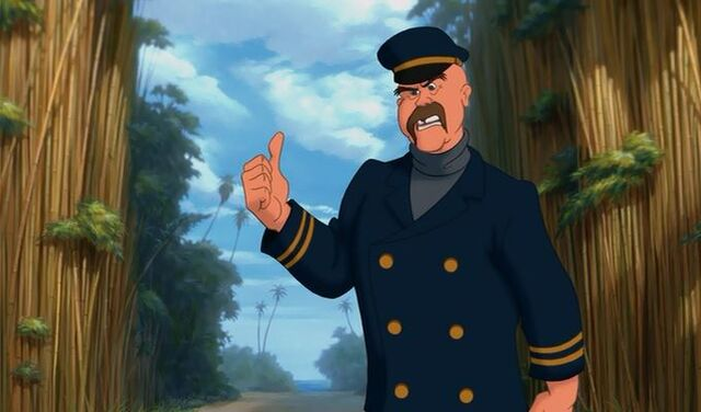 File:Ship-captain.jpg