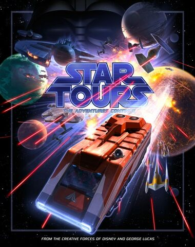 File:Star Tours 2 poster.jpg