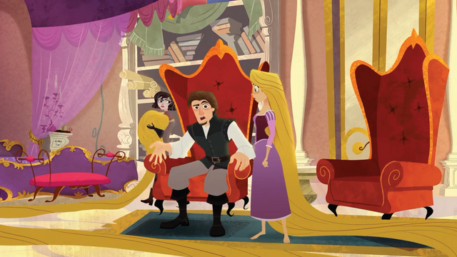 File:Tangled-Before-Ever-After-24.png