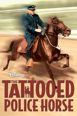 File:Tattooed Police Horse The Apple Poster.227x227-75.jpg