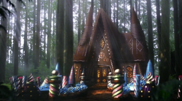 File:The Candy House in Once Upon A Time.png