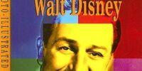 Walt Disney (Photo-Illustrated Biographies)