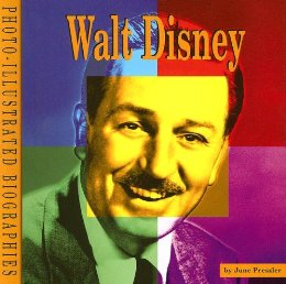 File:Walt disney photo-illustrated biographies.jpg