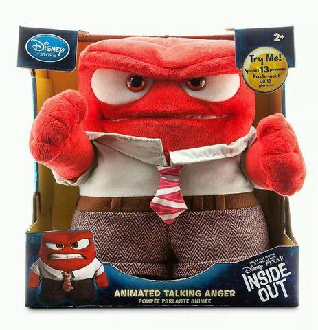 File:Anger talking plush.jpg