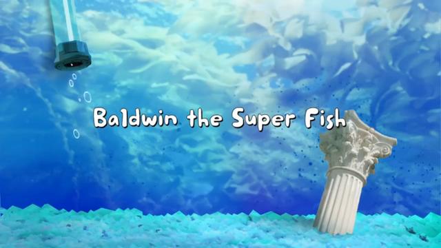 File:Baldwin the Super Fish 001.png