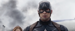 Captain-America-Civil-War-225