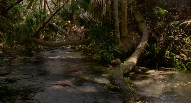 File:Dinosaur-disneyscreencaps com-422.jpg