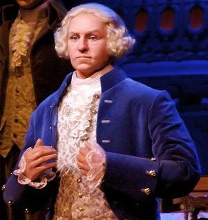 File:George Washington in The Hall of Presidents.jpg