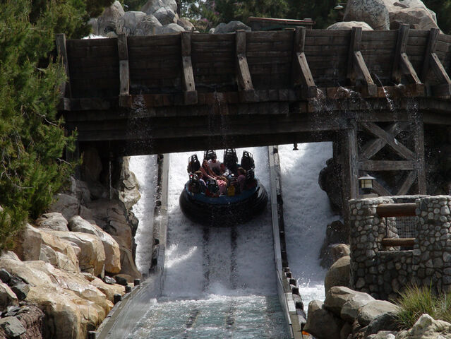 File:Grizzly River Run 9.jpg