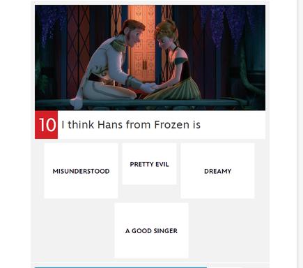 File:Hans 3.png