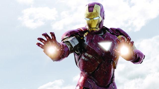 File:IronManRepulsors-The Avengers.jpg