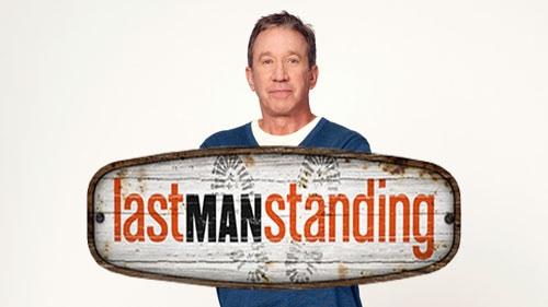 File:Last Man Standing Logo.jpg