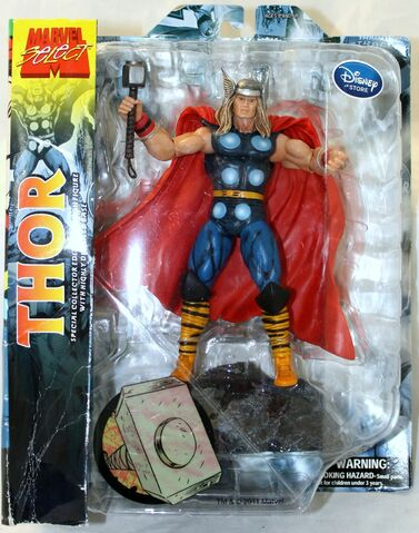 File:Marvel-Select-Classic-Thor-Figure-Disney-Store-Exclusive.jpg