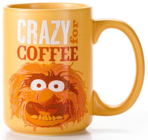 File:Mug animal.jpg