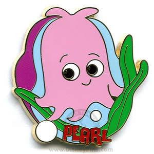 File:Pearl Pin.jpg