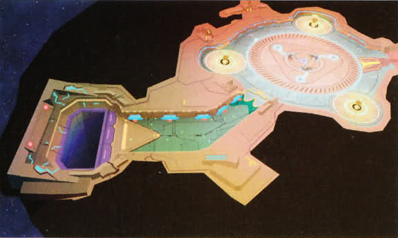 File:Ship Exterior (Art).png