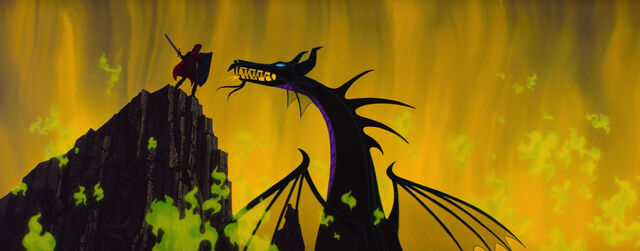 File:Sleeping-beauty-disneyscreencaps com-8127.jpg