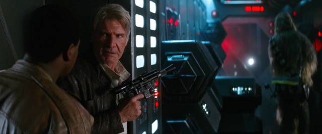 File:The-Force-Awakens-142.png