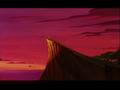 Thumbnail for version as of 03:39, May 1, 2014